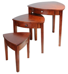 Miko Nest Of Tables