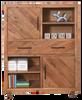 Pavilion Bookcase Large Thumbnail Main