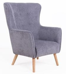 Cheswick Accent Chair
