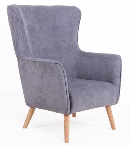 Cheswick Accent Chair Main