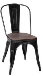 Tolix Dining Chair - Set of 2