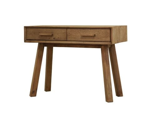 Norfolk Console Table Main