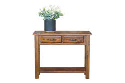 Drover Console Table
