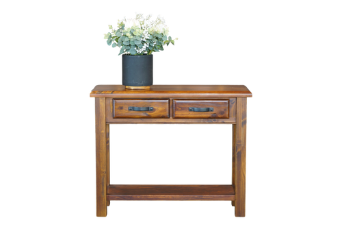 Drover Console Table Main