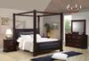 Norwood King 4 Post Bed Thumbnail Main
