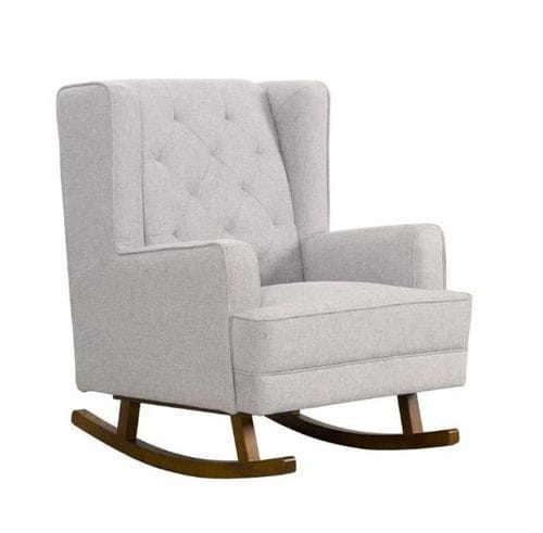 Rita Rocking Chair Main