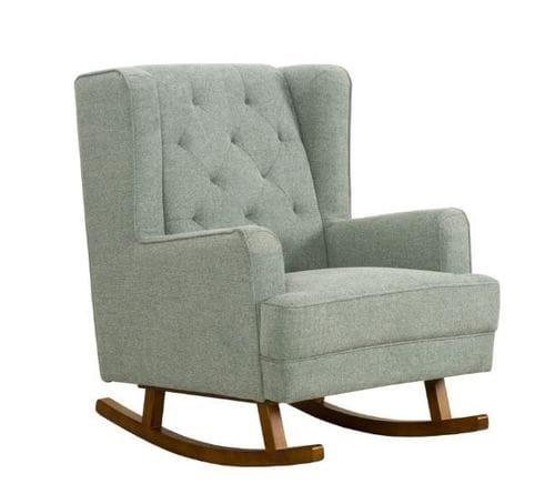Rita Rocking Chair Related
