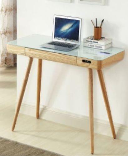 Loki High Tech Study Desk Related