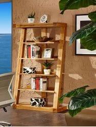 Zara Bookcase