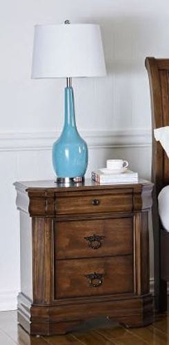 Windsor Bedside Main