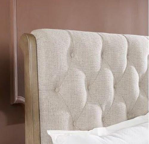 Celeste Queen Bed Related