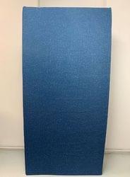 Foam Mattress Single 4 Inch