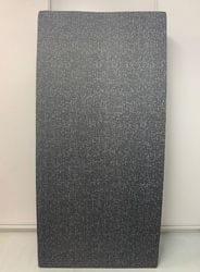 Foam Mattress Single 6 Inch