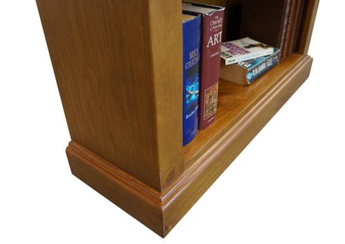 Bathurst 6 x 3 Bookcase Related