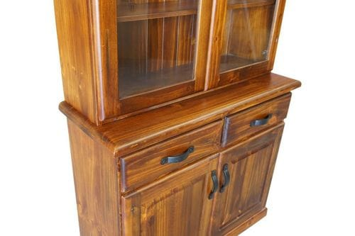 Drover 1030 Buffet and Hutch Related