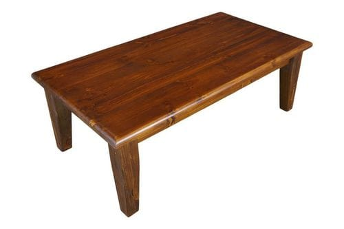 Drover Coffee Table Related