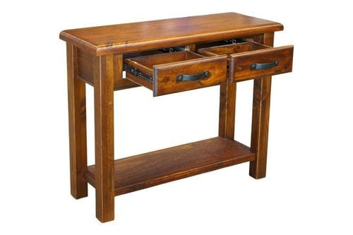 Drover Console Table Related