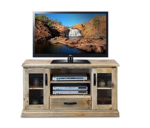 Outback 1200 Entertainment Unit Main