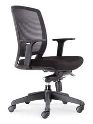 Hartley Task Office Chair