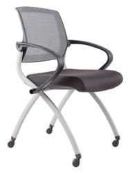 Zoom Office Chair