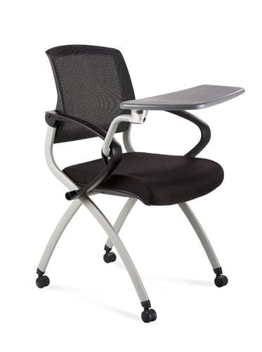 Zoom Office Chair Related