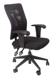 AM100 Office Chair