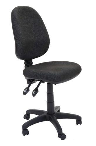 ECO7OCH Office Chair Main