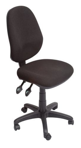 ECO7OCH Office Chair Related