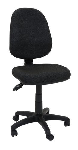 ECO70BH Office Chair Main