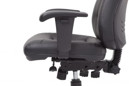 PU300 Office Chair Related