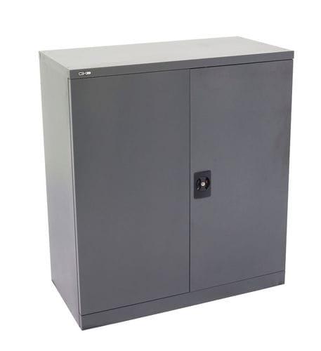 GCA10 Cupboard Main