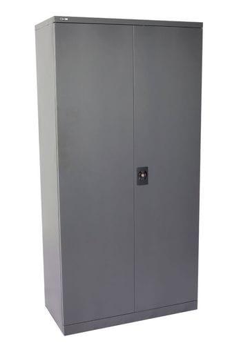 GCA20 Cupboard Main