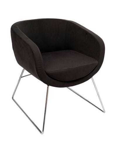 Splash Cube Chair Main