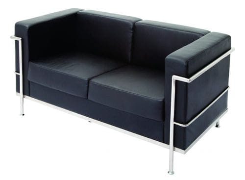 Space 2 Seater Lounge Main