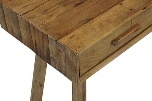 Norfolk Console Table Related