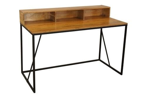 Liverpool Desk Related