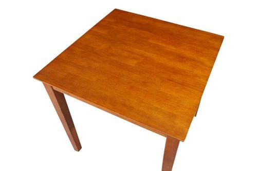 Whitehall Dining Table Related