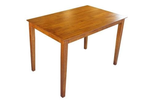 Bond Dining Table Related
