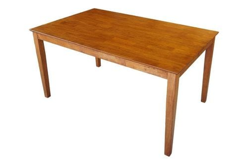 Parklane Dining Table Related