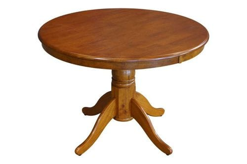 Benowa Dining Table Fixed Related