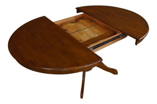 Benowa 48 Extension Dining Table Related