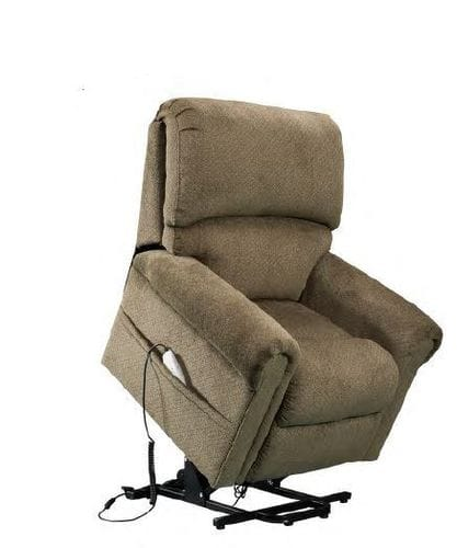 Clifton Lift Chair Related