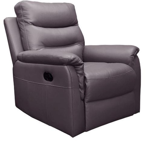 Milano Recliner Main