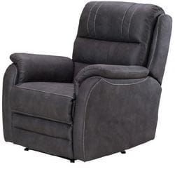 Terence Recliner