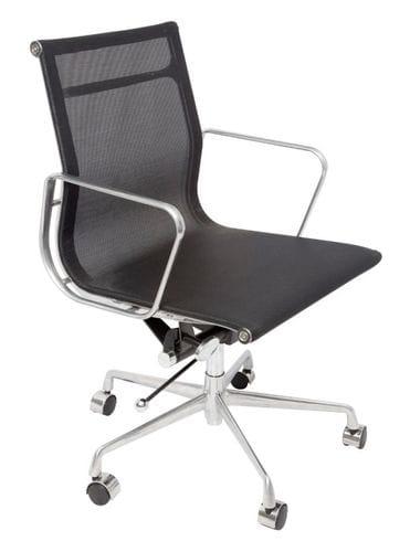 WM600 Office Chair Main