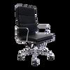 PU900 Office Chair (High Back) Thumbnail Main