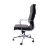 PU900 Office Chair (High Back) Thumbnail Related