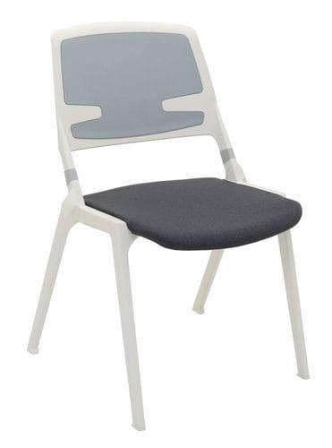 Maui Chair Main