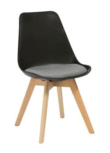 Virgo Chair Main