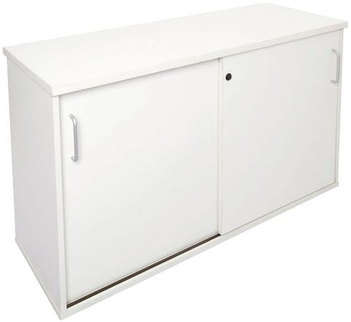 Rapid Span Credenza 1200mm Related